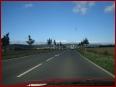 2. int. Harztreffen 2005 - Bild 3/79