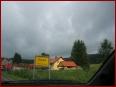 2. int. Harztreffen 2005 - Bild 5/79