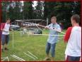 2. int. Harztreffen 2005 - Bild 6/79