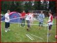 2. int. Harztreffen 2005 - Bild 7/79