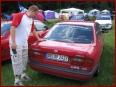 2. int. Harztreffen 2005 - Bild 8/79