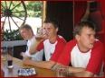 2. int. Harztreffen 2005 - Bild 14/79