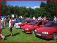 2. int. Harztreffen 2005 - Bild 16/79