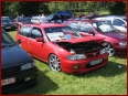 2. int. Harztreffen 2005 - Bild 21/79