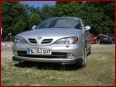 2. int. Harztreffen 2005 - Bild 25/79