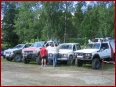 2. int. Harztreffen 2005 - Bild 27/79