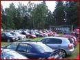 2. int. Harztreffen 2005 - Bild 28/79