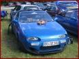 2. int. Harztreffen 2005 - Bild 29/79