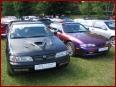 2. int. Harztreffen 2005 - Bild 30/79