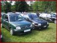 2. int. Harztreffen 2005 - Bild 31/79