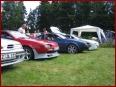 2. int. Harztreffen 2005 - Bild 33/79