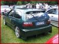 2. int. Harztreffen 2005 - Bild 37/79