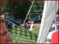 2. int. Harztreffen 2005 - Bild 55/79