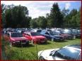 2. int. Harztreffen 2005 - Bild 56/79