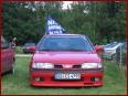 2. int. Harztreffen 2005 - Bild 59/79