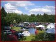 2. int. Harztreffen 2005 - Bild 60/79