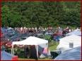 2. int. Harztreffen 2005 - Bild 64/79