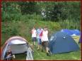 2. int. Harztreffen 2005 - Bild 65/79