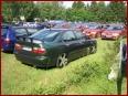 2. int. Harztreffen 2005 - Bild 66/79
