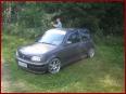 2. int. Harztreffen 2005 - Bild 67/79