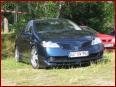 2. int. Harztreffen 2005 - Bild 69/79
