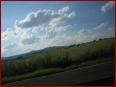 2. int. Harztreffen 2005 - Bild 72/79