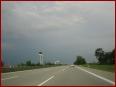 2. int. Harztreffen 2005 - Bild 75/79