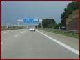 2. int. Harztreffen 2005 - Bild 76/79