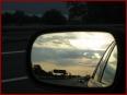 2. int. Harztreffen 2005 - Bild 77/79