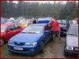 3. int. Harztreffen 2006 - Bild 1/94