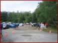 3. int. Harztreffen 2006 - Bild 2/94