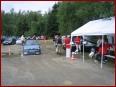 3. int. Harztreffen 2006 - Bild 5/94