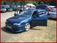 3. int. Harztreffen 2006 - Bild 8/94