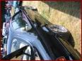3. int. Harztreffen 2006 - Bild 11/94