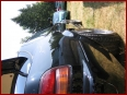 3. int. Harztreffen 2006 - Bild 12/94