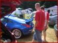 3. int. Harztreffen 2006 - Bild 15/94