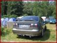 3. int. Harztreffen 2006 - Bild 16/94