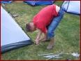 3. int. Harztreffen 2006 - Bild 18/94