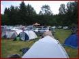 3. int. Harztreffen 2006 - Bild 19/94