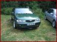 3. int. Harztreffen 2006 - Bild 20/94