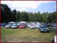 3. int. Harztreffen 2006 - Bild 22/94