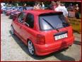 3. int. Harztreffen 2006 - Bild 23/94