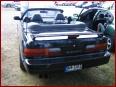 3. int. Harztreffen 2006 - Bild 25/94