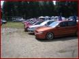 3. int. Harztreffen 2006 - Bild 28/94