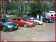 3. int. Harztreffen 2006 - Bild 34/94