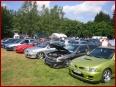 3. int. Harztreffen 2006 - Bild 39/94