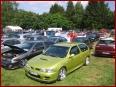 3. int. Harztreffen 2006 - Bild 40/94