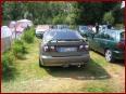 3. int. Harztreffen 2006 - Bild 41/94