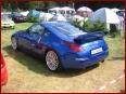 3. int. Harztreffen 2006 - Bild 42/94