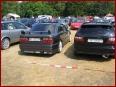 3. int. Harztreffen 2006 - Bild 43/94